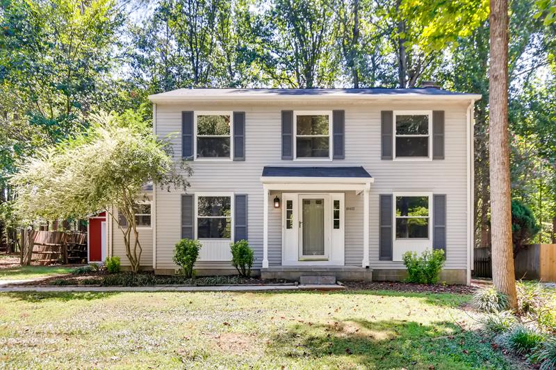 Photo of 10432 Surry Court, Mint Hill, NC, 28227