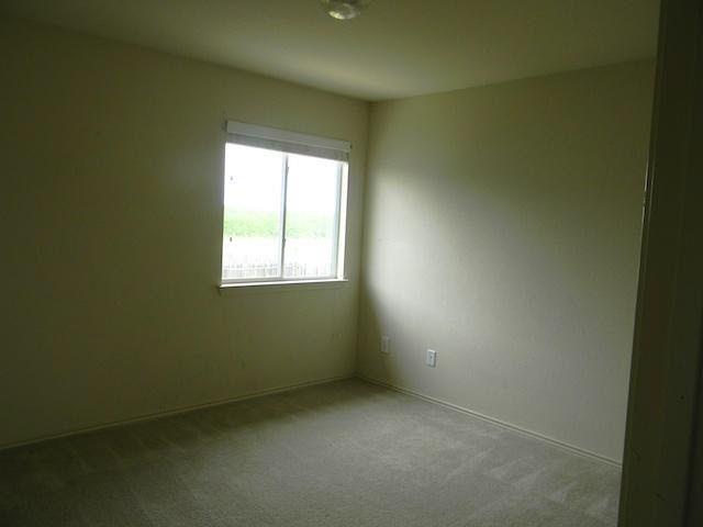 Photo of 14120 Briarcreek Loop, Manor, TX, 78653
