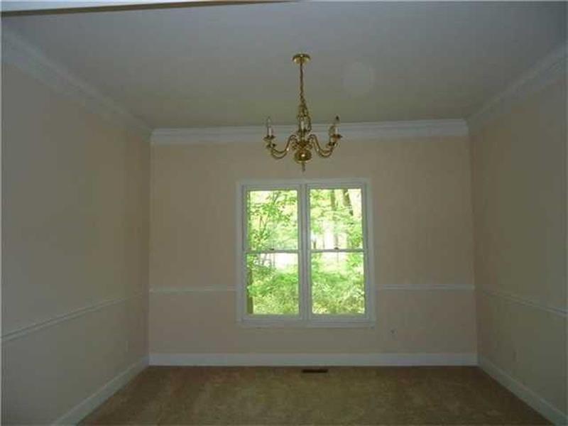 Photo of 4647 Cedar Wood Dr SW, Lilburn, GA, 30047