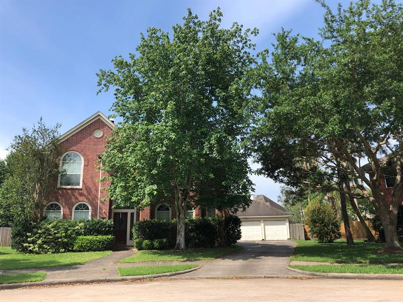Photo of 4419 Sugarvine Ct, League City, TX, 77573