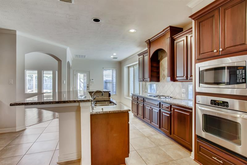 Photo of 21807 Silver Blueberry Tr, Cypress, TX, 77433
