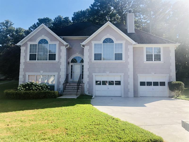 Photo of 1384 Claredon Dr NW, Lawrenceville, GA, 30043
