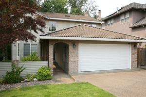 Home for rent in Tigard, OR