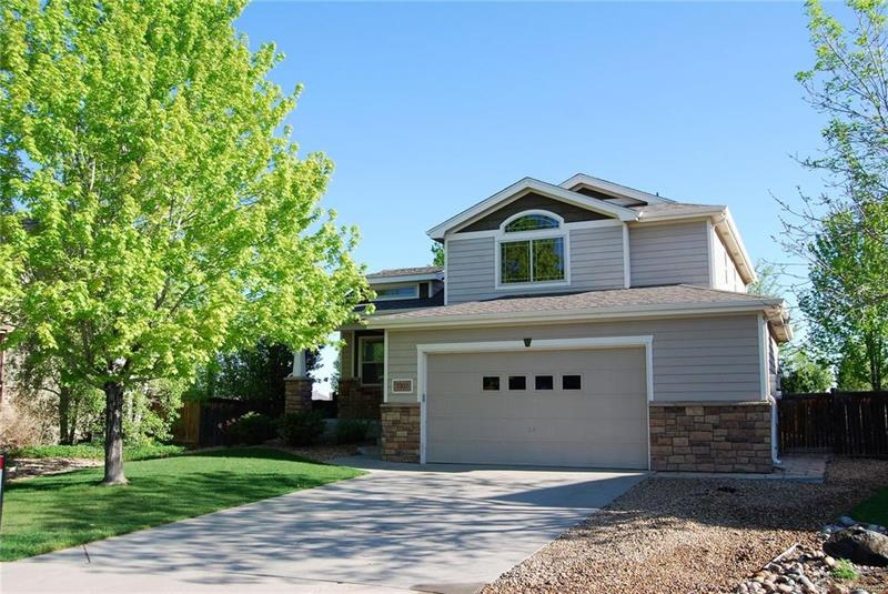 Photo of 7307 West 20th Street Road, Greeley, CO, 80634