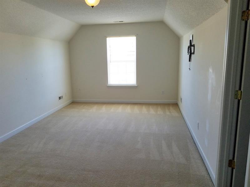 Photo of 4106 Shasta Circle, Clover, SC, 29710