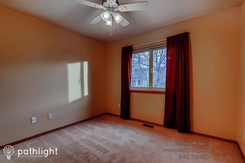 Photo of 1226 Walnut St, Windsor, CO, 80550