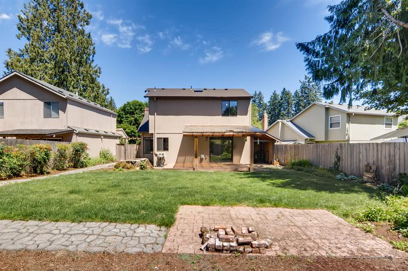 Photo of 8220 Southwest Fanno Creek Drive, Tigard, OR, 97224