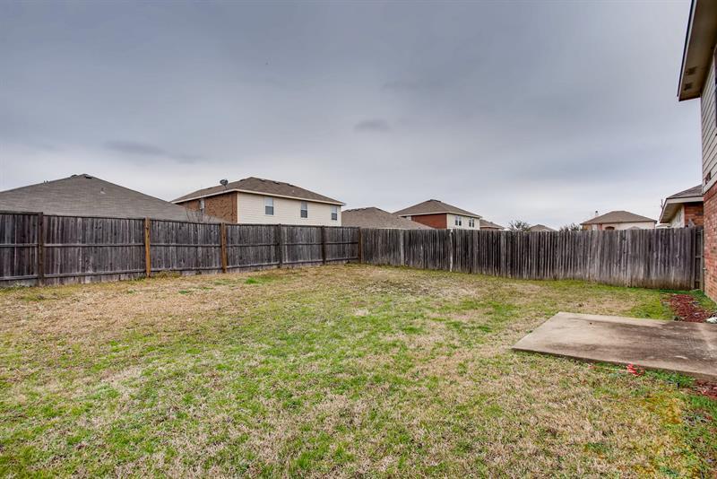 Photo of 1106 Caroline Dr, Princeton, TX, 75407