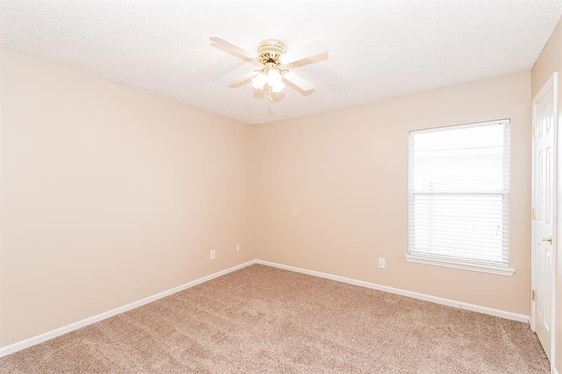 Photo of 2875 Southampton Drive, Middleburg, FL, 32068