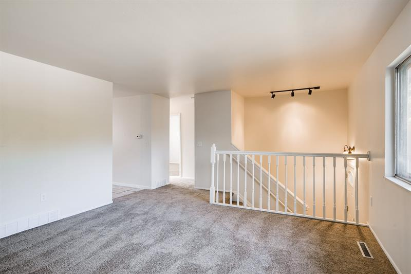 Photo of 4015 Sod House Trail, Colorado Springs, CO 80917