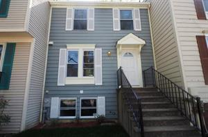 Home for rent in Columbia, MD