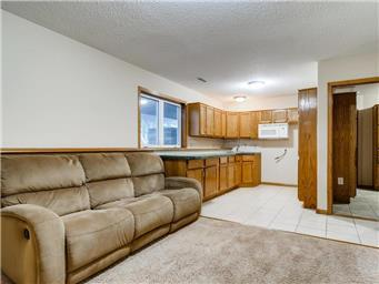 Photo of 13998 Norway St NW, Andover, MN, 55304