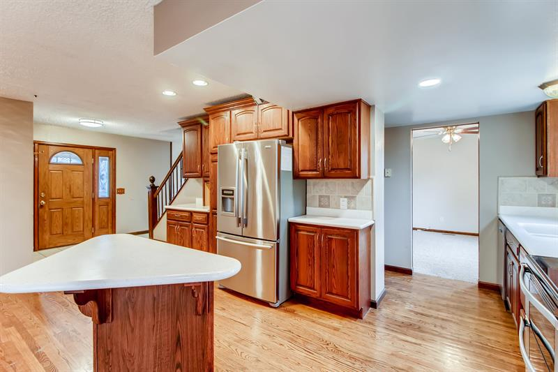 Photo of 10560 West 104th Place, Westminster, CO, 80021