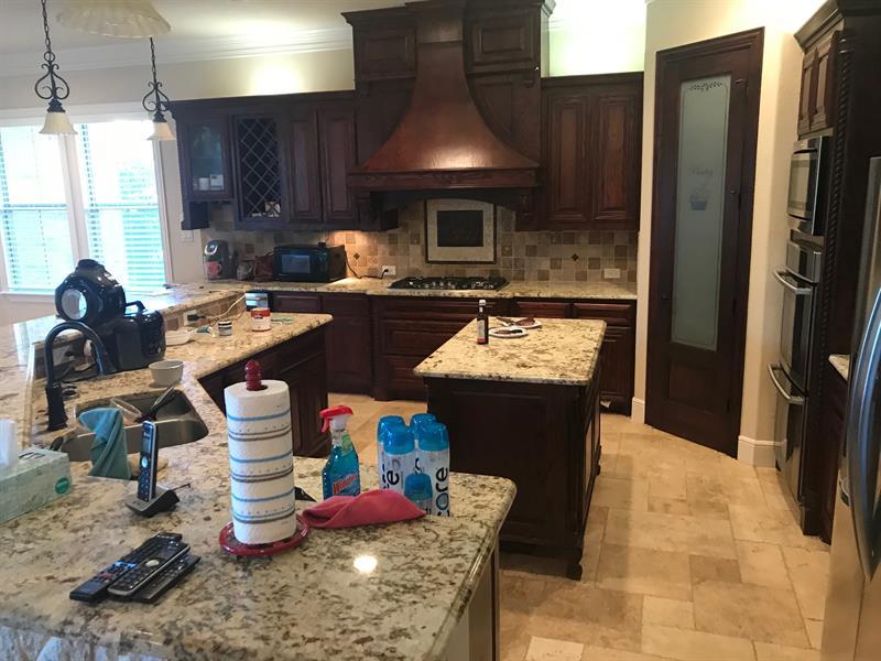 Photo of 9101 Cedar Breaks Dr, North Richland Hills, TX 76182