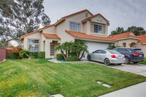 Home for rent in Temecula, CA