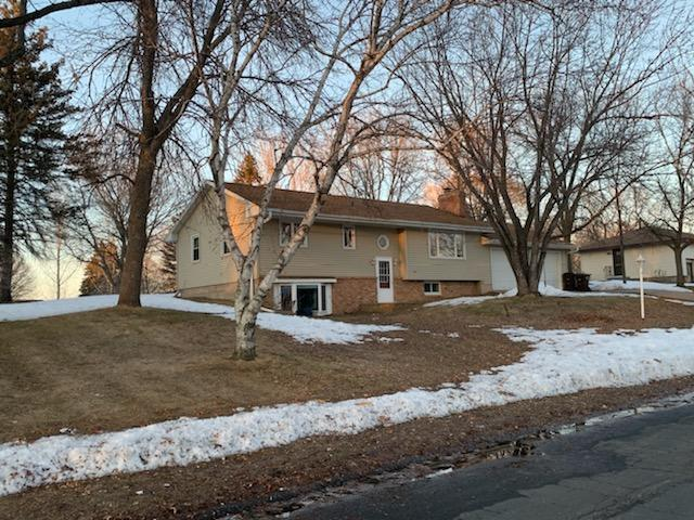 Photo of 717 9th St NW, Buffalo, MN, 55313