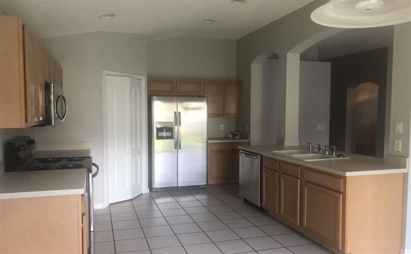Photo of 3342 Highland Mill Lane, Orange Park, FL, 32065