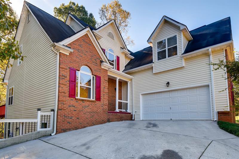 Photo of 522 Morgan, Hampton, GA, 30228