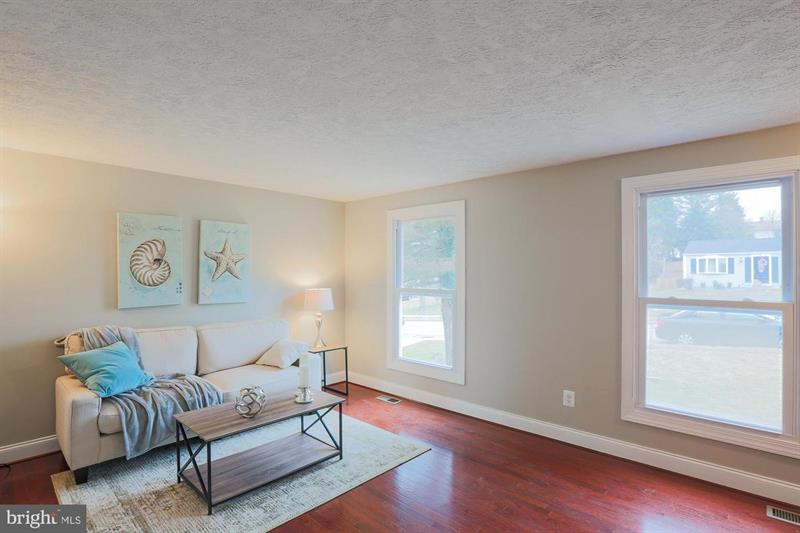 Photo of 7 Randolph Springs Court, Baltimore, MD, 21228