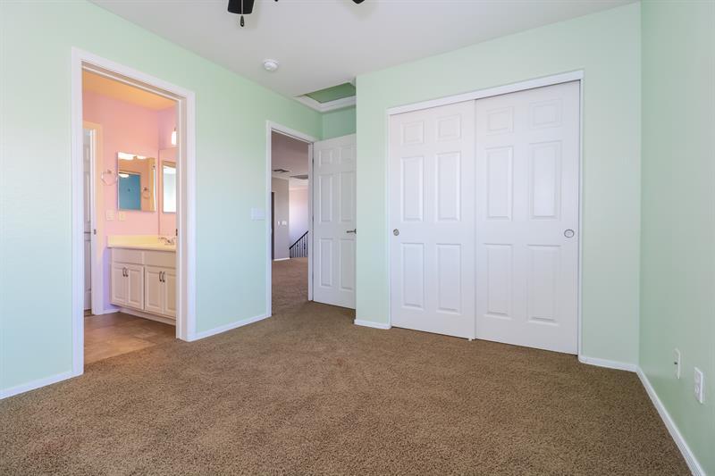 Photo of 23864 Adams Street, Buckeye, AZ, 85396