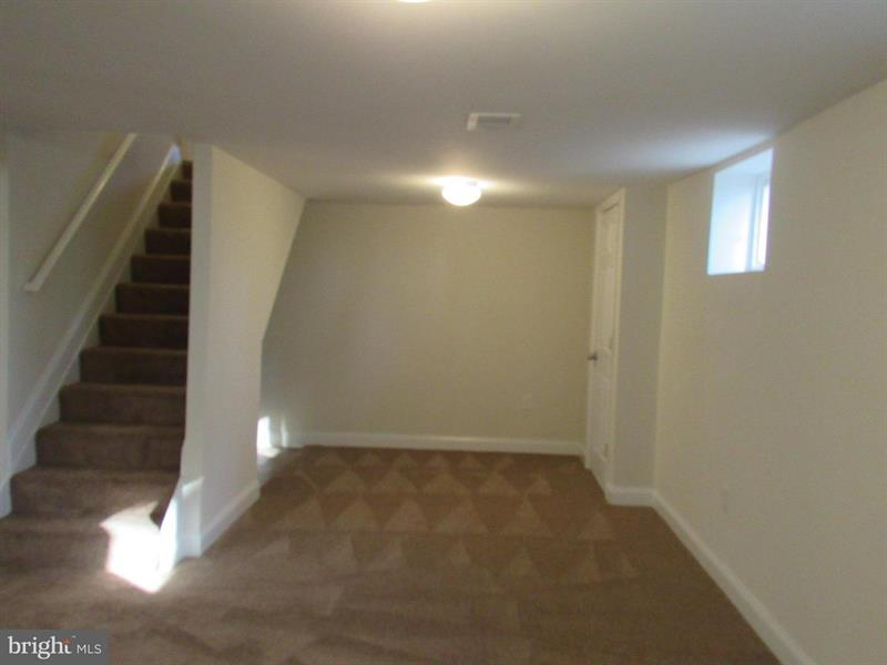 Photo of 3105 Bellbrook Court, Temple Hills, MD, 20748