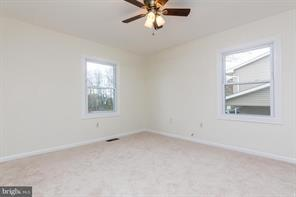 Photo of 771 Waugh Chapel Rd, Odenton, MD, 21113