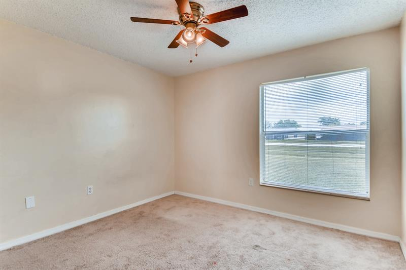 Photo of 766 Maderia Ct, Kissimmee, FL 34758