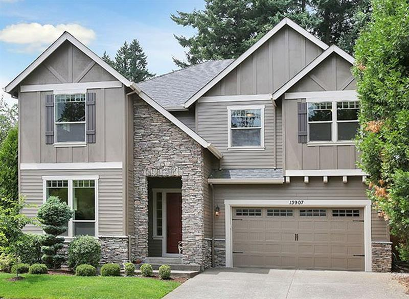 Photo of 13907 SW Andrew Terrace, Tigard, OR 97224