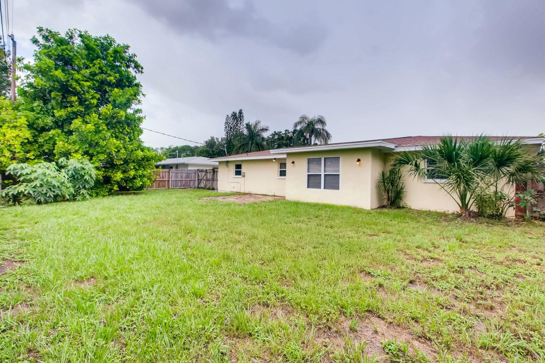 Photo of 4719 Lark Ridge Circle, Sarasota, FL, 34233