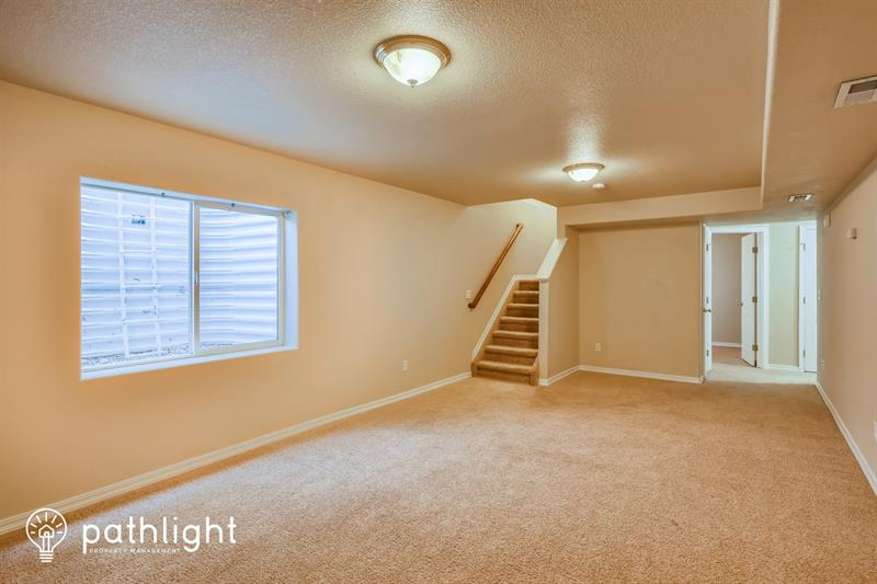 Photo of 11539 Mountain Turtle Dr, Colorado Springs, CO, 80921