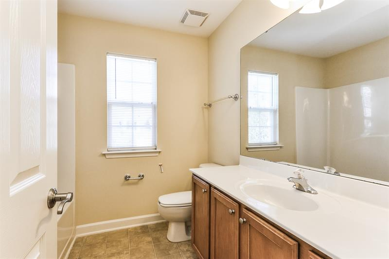 Photo of 6413 Amber Bluffs Crescent, Raleigh, NC, 27616