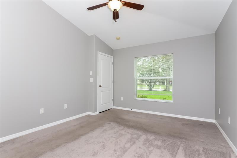Photo of 364 Winthrop Dr, Spring Hill, FL, 34609