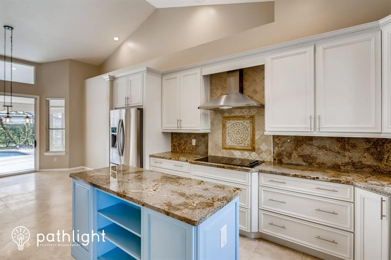 Photo of 7661 Apple Tree Cir, Orlando, FL, 32819
