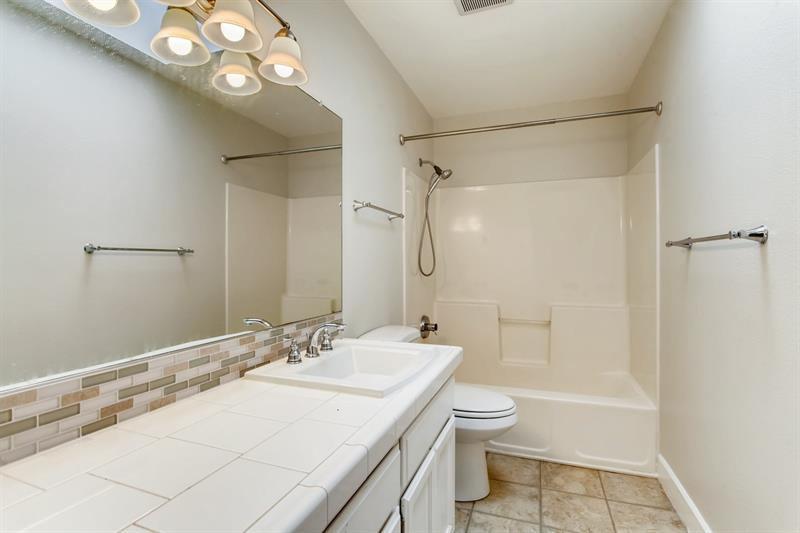 Photo of 14706 Southwest Pinot Court, Tigard, OR, 97224