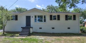 Home for rent in Madison, TN