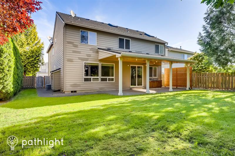 Photo of 1317 SE 14th Ave, Canby, OR, 97013