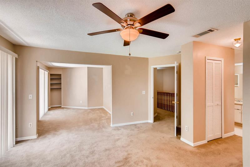 Photo of 508 Spoonbill Court, Winter Springs, FL, 32708