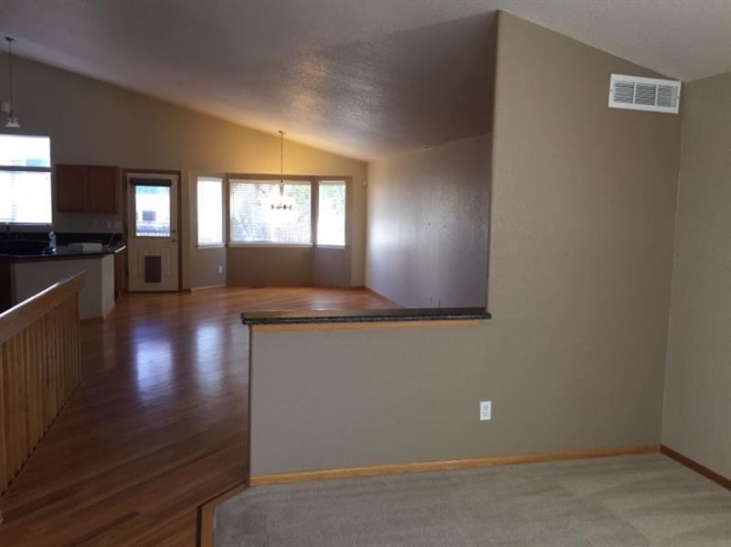 Photo of 22854 East Progress Avenue, Aurora, CO, 80015