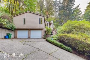 Home for rent in Lake Oswego, OR
