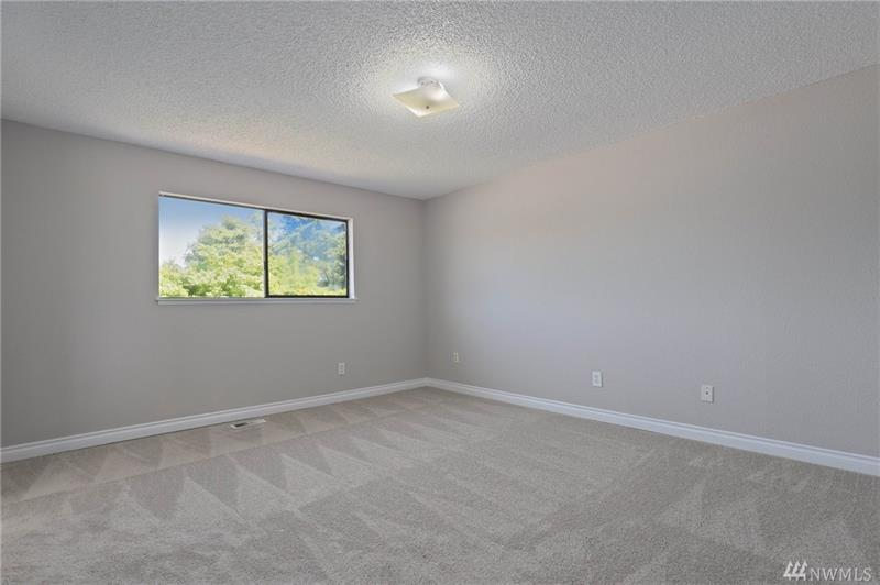 Photo of 29913 53rd Place S, Auburn, WA, 98001