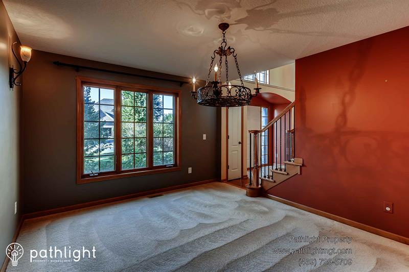 Photo of 639 Carver Bluffs Pkwy, Carver, MN, 55315