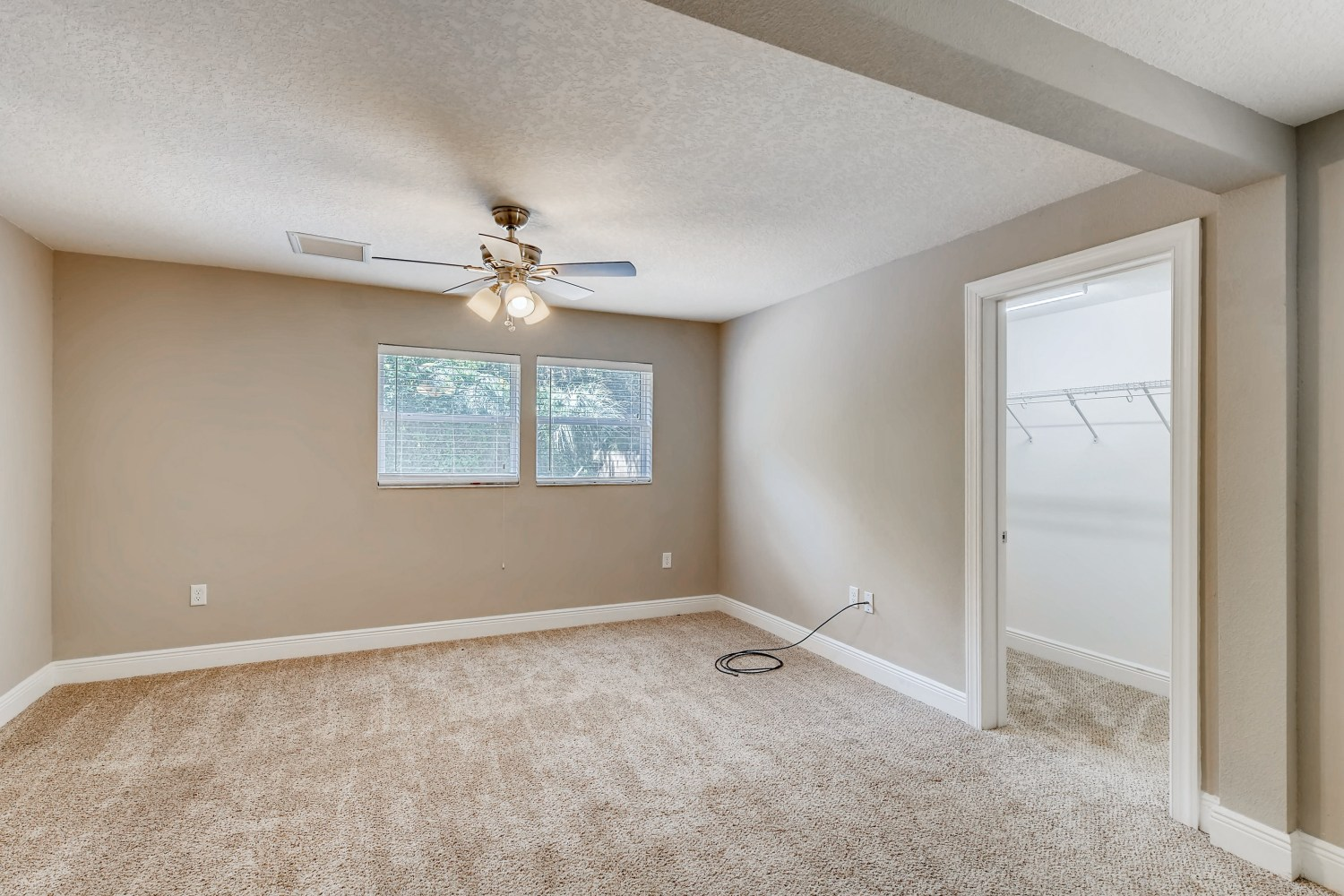 Photo of 1401 26th Avenue North, St Petersburg, FL 33704