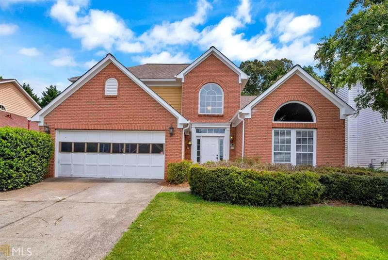 Photo of 4065 River Green Parkway, Duluth, GA, 30096