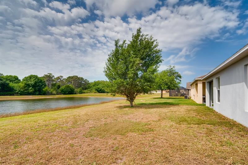 Photo of 7513 Turtle View Drive, Ruskin, FL, 33573