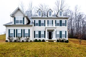Home for rent in Fort Washington, MD