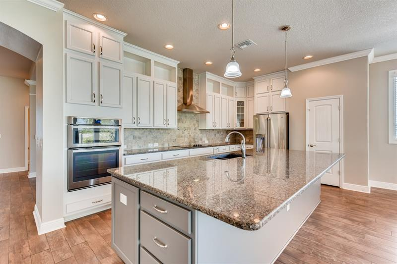 Photo of 1858 Montgomery Bell Rd, Wesley Chapel, FL 33543
