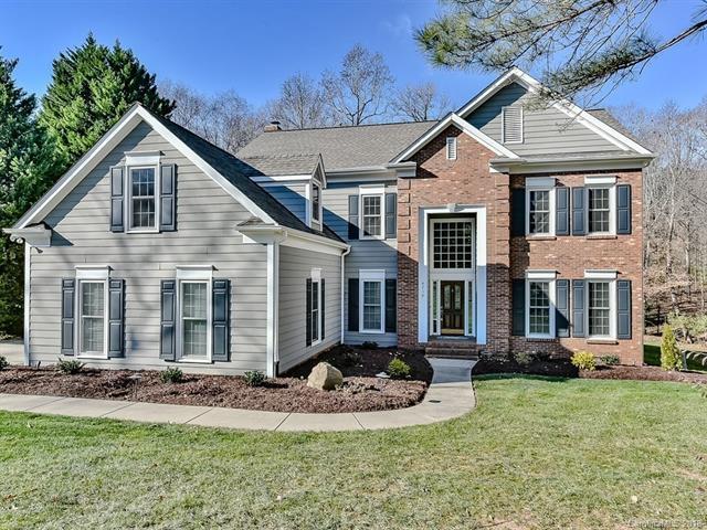 Photo of 4714 Avonwood Lane, Charlotte, NC, 28270
