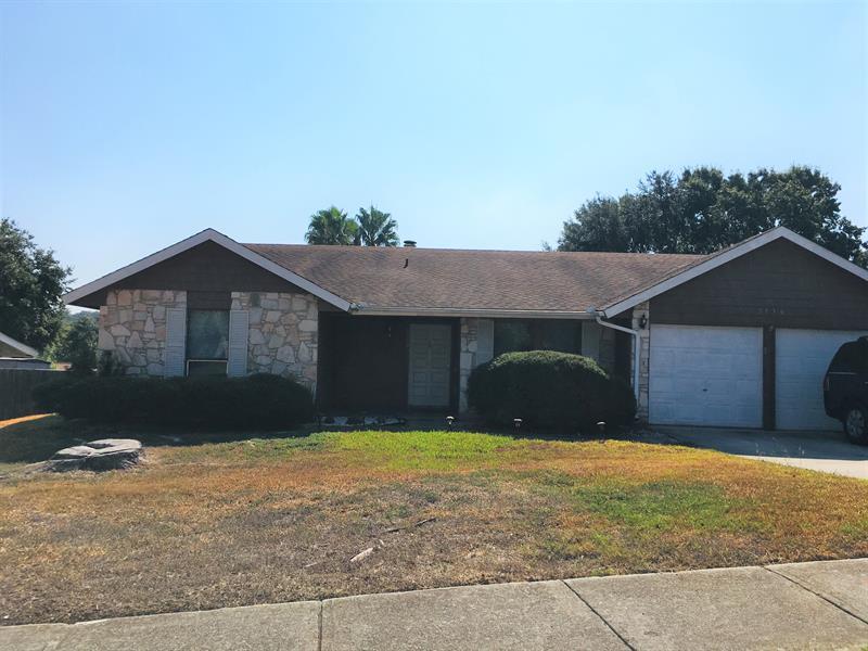 Photo of 5730 Sky Country St, San Antonio, TX 78247