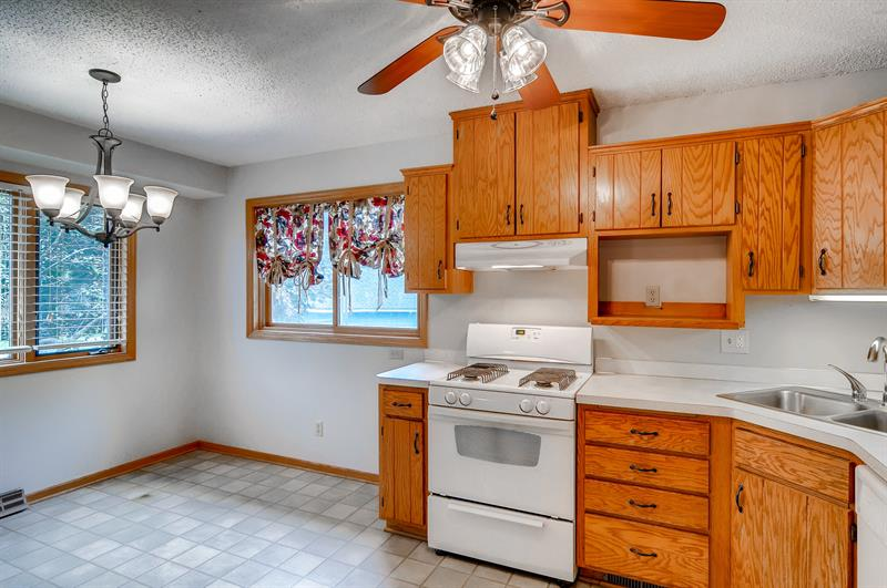 Photo of 10385 Bluebird Street Northwest, Coon Rapids, MN, 55433