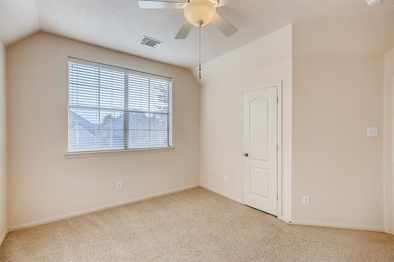 Photo of 6414 Middlelake Court, Katy, TX, 77450